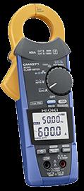 Ampe kìm đo AC/DC Hioki CM4371