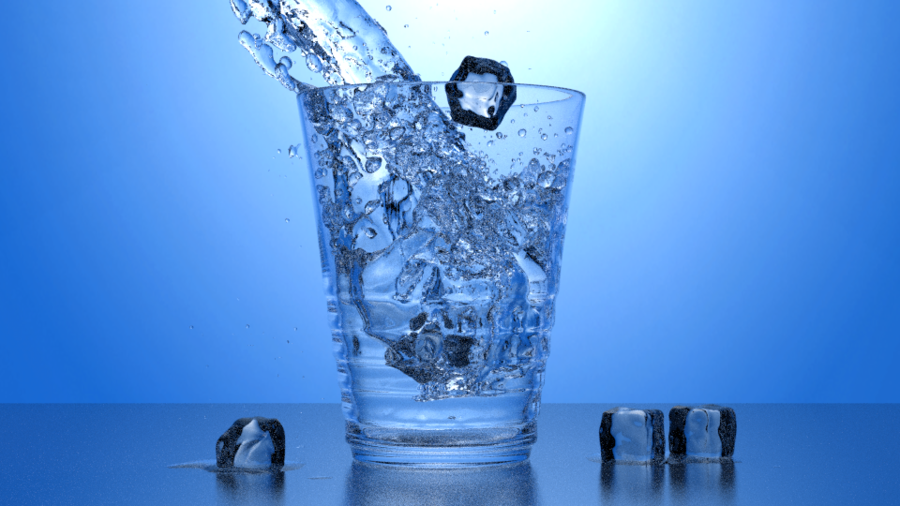 Các Cách Xử Lý Độ Cứng Của Nước