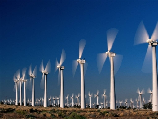 Điện Năng Và Thiết Bị Đo Công Suất Điện Năng Tiêu Thụ