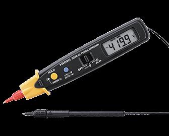 Đồng hồ vạn năng hioki 3246-60