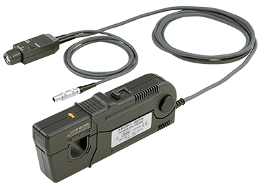 HIOKI 3275 CLAMP ON PROBE