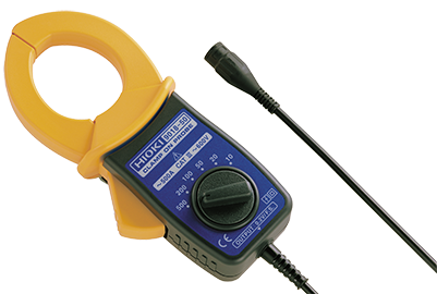 HIOKI 9018-50 CLAMP ON PROBE