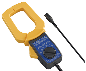 HIOKI 9132-50 CLAMP ON PROBE