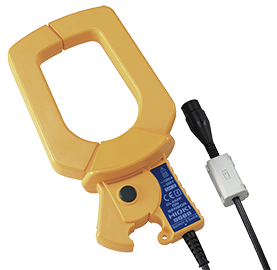HIOKI 9669 CLAMP ON SENSOR