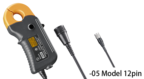 HIOKI CT6844 AC/DC CURRENT PROBE