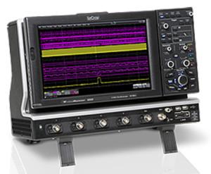 Hioki Ra Mắt Arbitrary Waveform Generator Unit U8793