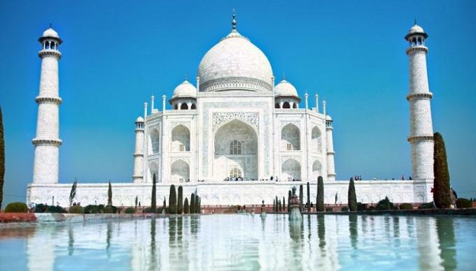 Hioki Thành Lập Công Ty Con Mới Ở Ấn Độ
