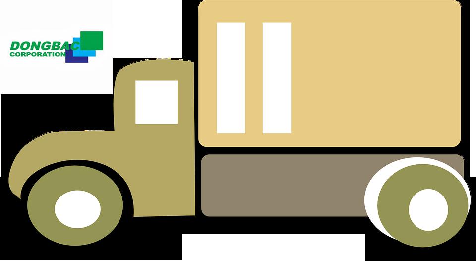 Ô tô, Giao thông vận tải