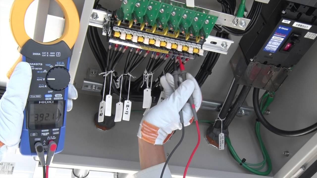 Ampe kìm đo AC/DC Hioki CM4373