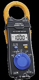 Ampe kìm đo dòng AC HIOKI 3280-20